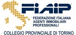 Federazione Italiana degli Agenti Immobiliari Professionali