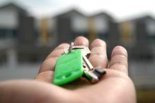 gestione immobiliare