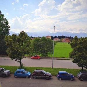 Venaria - panorama1
